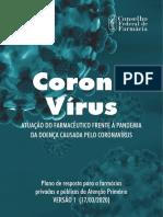 01 - Coronavírus orientações a Farmácias da APS no SUS.pdf