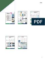 MOBILE_JKN_EDIT.pptx.pdf