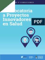 propuesta_innovadores_bases_y_convocatoria