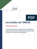 fiches_techniques_de_gestion_des_infections_associees_aux_soins_dans_les_centres_de_sante_de_base_et_centres_intermediaires