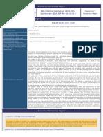 Raport Evaluare EEA-JRP-RO-NO-2013-1-0207
