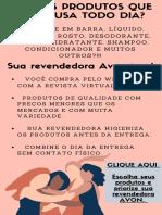 A MELHOR OPÇÃO - SUA REVENDEDORA.pdf