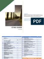 CFAS GUIDE REX MARTIN B GUCE BSA12KB1 .docx
