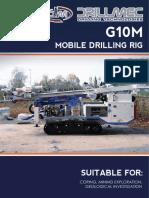 11_g10m-brochure-093ccbbf-4820-41d4-8634-22283afb18d3.pdf