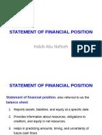 STATEMENT OF FINANCIAL POSITION -1 (1).pptx