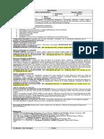 Acuerdo de Aprendizaje Matematica_financiera