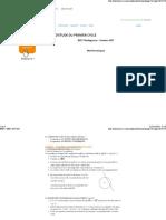 mathématique 04.pdf