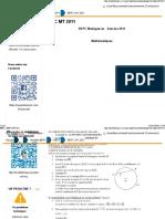 mathématique 05.pdf