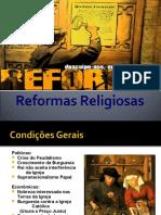 reformas-religiosas