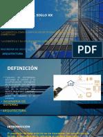 LA DOMÓTICA EN EL SIGLO XX.pptx