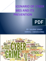 1588594320152_cyber law ppt (saurav)