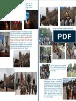 3 Camino de Fuentes Blancas Páginas 5 y 6