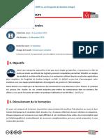 DOC_Presentation