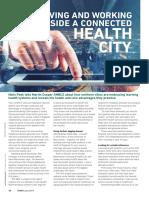 health city.pdf