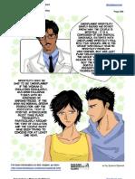 Unexplained Infertility – IVF Information From Malpani Infertility Clinic India