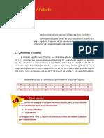 Apostila Espanhol para negócios
