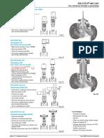 VANNES ARI-STEVI 440001-3.pdf