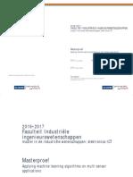 00000000-0935-4aa6-aeaa-3544e4866787.pdf