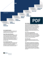 decision_making_process.pdf