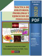 Guía DE LABORATORIO FISIOLOGÍA  versión 2020.pdf