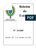 be35-05 - Pub P 653.IG 30-32