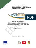Lignes_directrices_pour_le_demandeur_Appel_strategiques_en_version_bauche.pdf