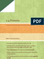 proteins.pptx