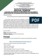 ORIENTAÇÕES ESCOLARES MARECHAL RONDON - AULAS NÃO PRESENCIAIS.pdf