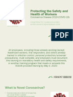 Protecting the Safety and Health of Workers VOSHA COVID FINAL_printerfriendly-min_0