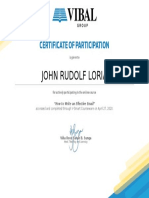 John Rudolf Loria  (3)