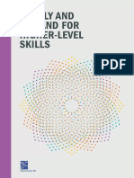 supply-and-demand-for-higher-level-skills
