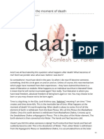 daaji.org-What happens at the moment of death.pdf
