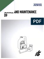 VOLVO PENTA - D9 - MANUAL DE SERVIÇO E MANUTENÇÃO.pdf
