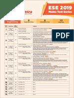 ESE Mains_2019 Test Series Schedule_Final.cdr.pdf