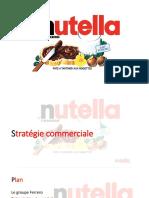 PPT-Nutella.pdf