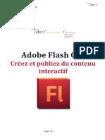 initiation en photo shop .pdf