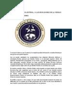 M24 Gobernantes Títeres.pdf