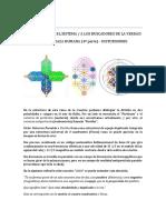 M24 El Origen de la Raza Humana (4º parte) - Distorsiones.pdf