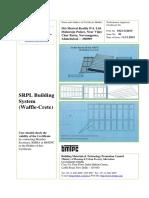 New Document_04052020.pdf