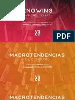 Tendencias despues del covid-comprimido (1).pdf