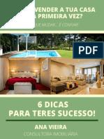 E-Book Estás a vender a tua casa pela primeira vez_ (2).pdf