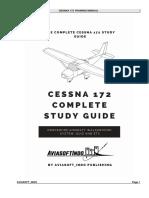 Aviasoft C172 Guide.pdf