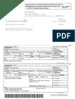 Cobrança Bancária Unijuí (24-08-2018 09h44m).pdf