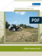 016-0190-086-A - SmarTrax - GVM Predator 8245 - Installation Manual.pdf