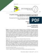 4415-Texto do artigo-20426-1-10-20171101.pdf