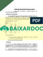 baixardoc.com-economie-probleme-rezolvate.pdf