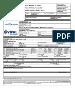 20200103163348rps.pdf  REDEMAQ (1).pdf