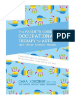 The_Parents_Guide_to_Occupational_Therap.pdf
