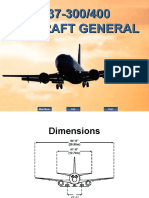 Aircraft General R 01.ppt