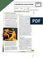 filosofia 1301-1302.pdf